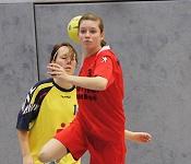 bab396c732aaa1 Radeberger SV - Handball Version 2.1 | Archiv C-Jugend weiblich 12/13